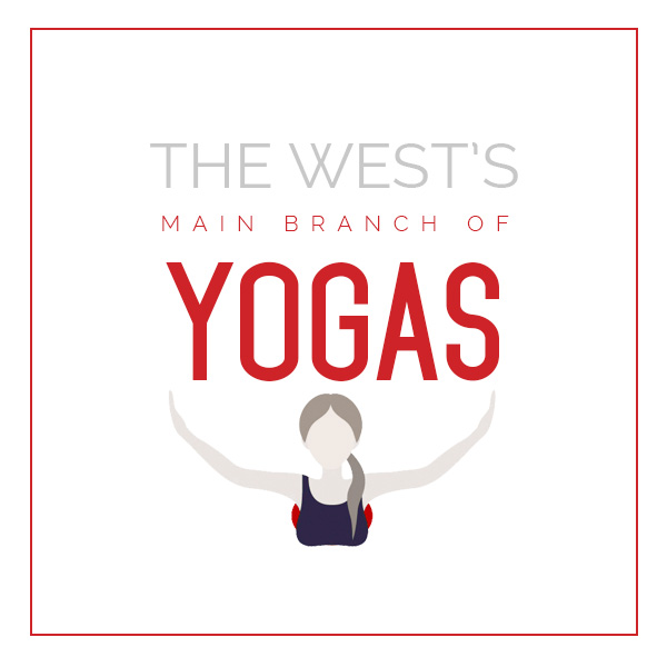 the-west-main-branch-of-yoga