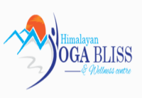 Himalayan OGA Bliss - Yoga institute in India