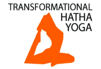 Transformational hatha yoga : teacher training and retreat in europe and india